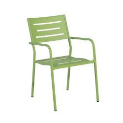 Hawaii Chair Green_47721