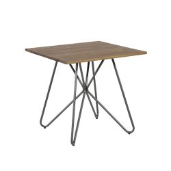 Slimm Dining Table 80 cm_47956