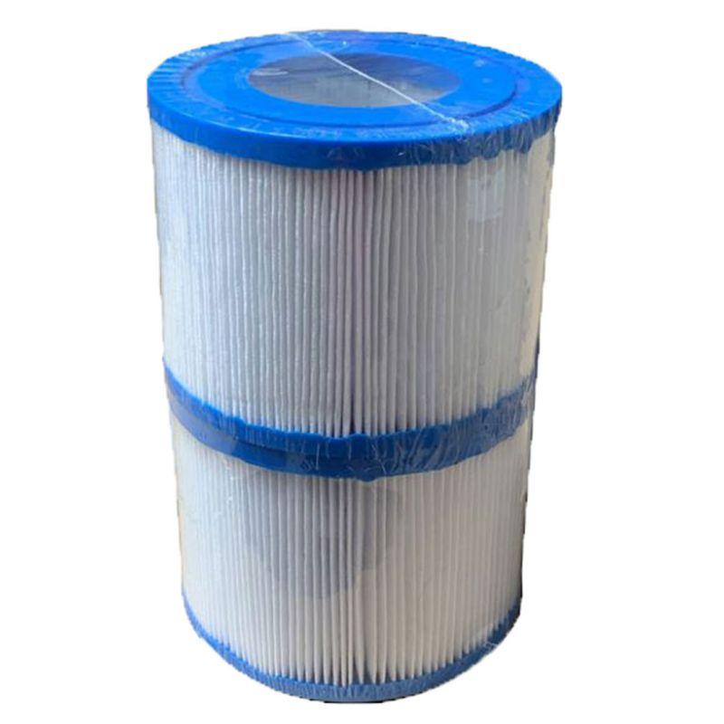 SC827 Whirlpool-Filter_48074