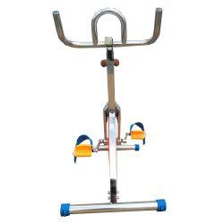 Oceanus Aqua Bike Fashion_48162