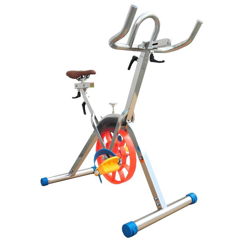 Oceanus Aqua Bike Premium_48181