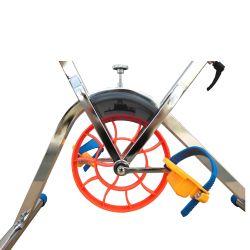 Oceanus Aqua Bike Premium_48182