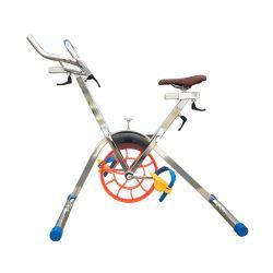 Oceanus Aqua Bike Premium_48183