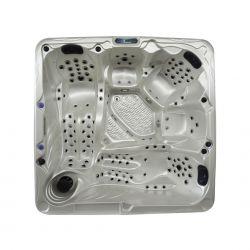 Whirlpool Minion Duo_48206