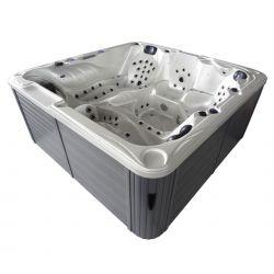 Whirlpool Minion Duo_48207