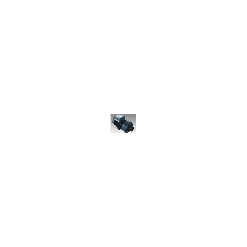 LX WTC50 Zirkulationspumpe_48214