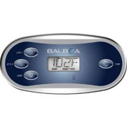 Balboa Display VL406T_48228