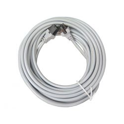 CABLE EXTENSION 8PIN MLX EL – 25FT_48235