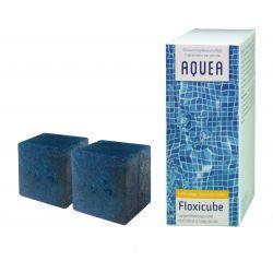 AQUEA Floxicube 0,34kg_48393