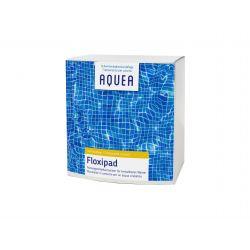 AQUEA Floxipad 1kg (8x125 g)_48395