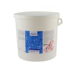 AQUEA Multichlor 360° (200 g) 3 kg_48400