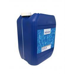 AQUEA Oxyfluid 22kg_48408