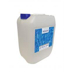 AQUEA pH-Minus liquid 25kg_48414