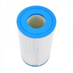 Whirlpool-Filter SC790_4847