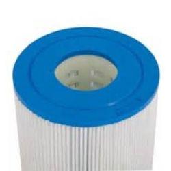 Whirlpool-Filter SC790_4848
