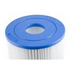 Whirlpool-Filter SC790_4850