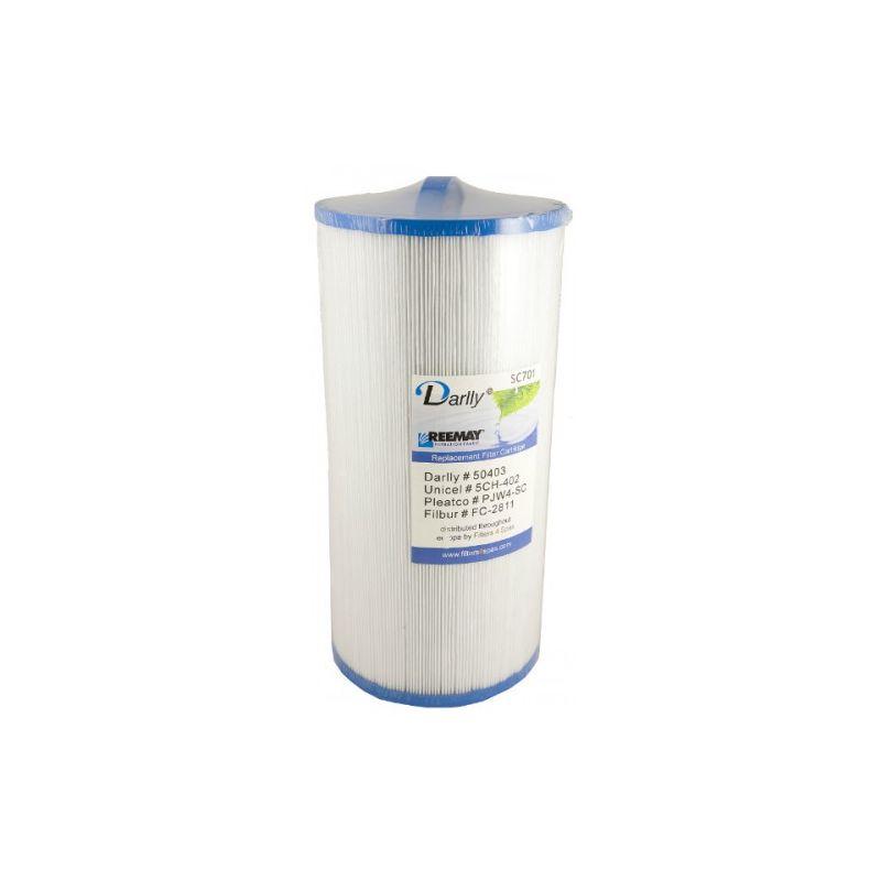 Whirlpool-Filter SC701_4851
