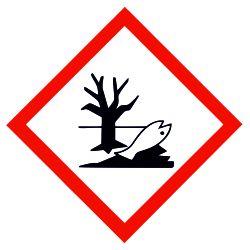 Dryden Aqua HC-Granulat 5kg_48573