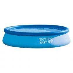 Easy Set Pool 366 x 76 cm_48586