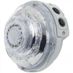 Intex LED-Beleuchtung PureSpa Bubble_48617
