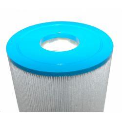 Whirlpool-Filter SC786_4874
