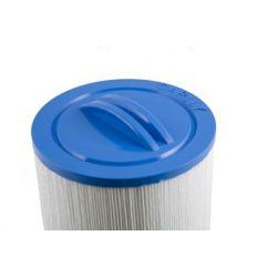 Whirlpool-Filter SC786_4875