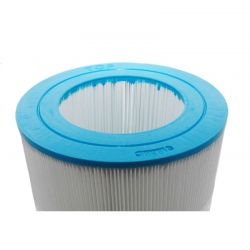Whirlpool-Filter SC788_4878