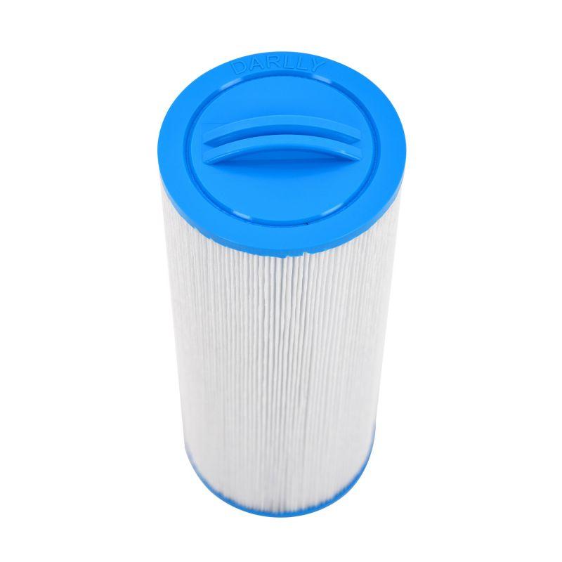 Whirlpool-Filter SC789_4879