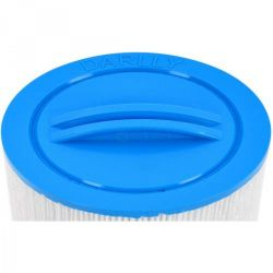 Whirlpool-Filter SC789_4880