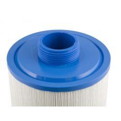 Whirlpool-Filter SC789_4881