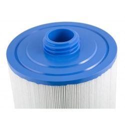 Whirlpool-Filter SC798_4883