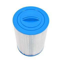 Whirlpool-Filter SC808_4885
