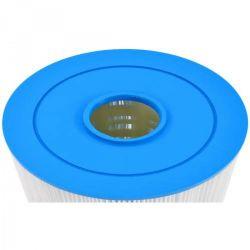 Whirlpool-Filter SC808_4886