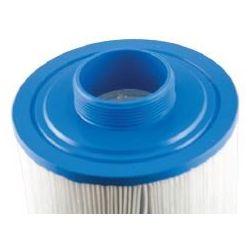 Whirlpool-Filter SC758_4890