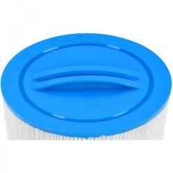 Whirlpool-Filter SC758_4891