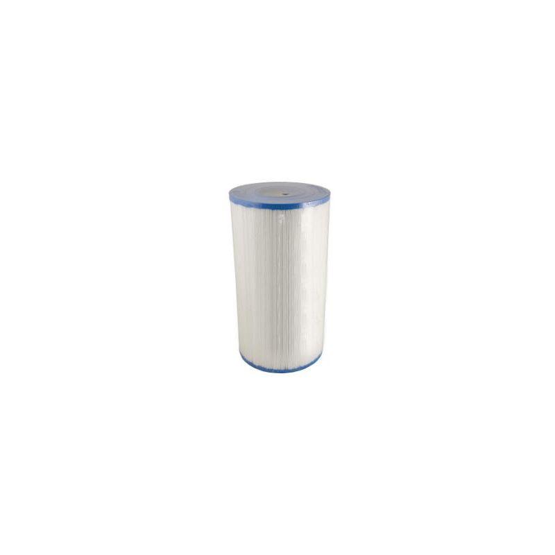 PoolKing Filter SC705_49040
