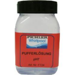 F134 Pufferlösung PH_4909