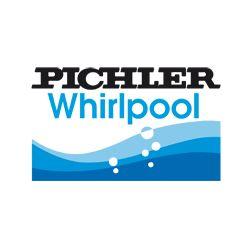 6006 Chemie-Set für Dosieranlage (Whirlpools)_4917