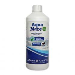 Aqua Mare 1 L_49352