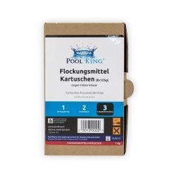 PoolKing Flockungsmittel Kartuschen_4946
