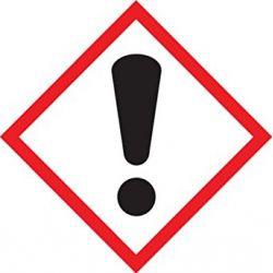 Desinfektionsmittel auf Basis Isopropanol 10 Liter_49462