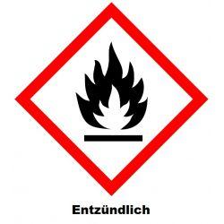Desinfektionsmittel auf Basis Isopropanol 10 Liter_49463