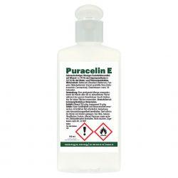 Desinfektionsmittel Puracelin E_49489