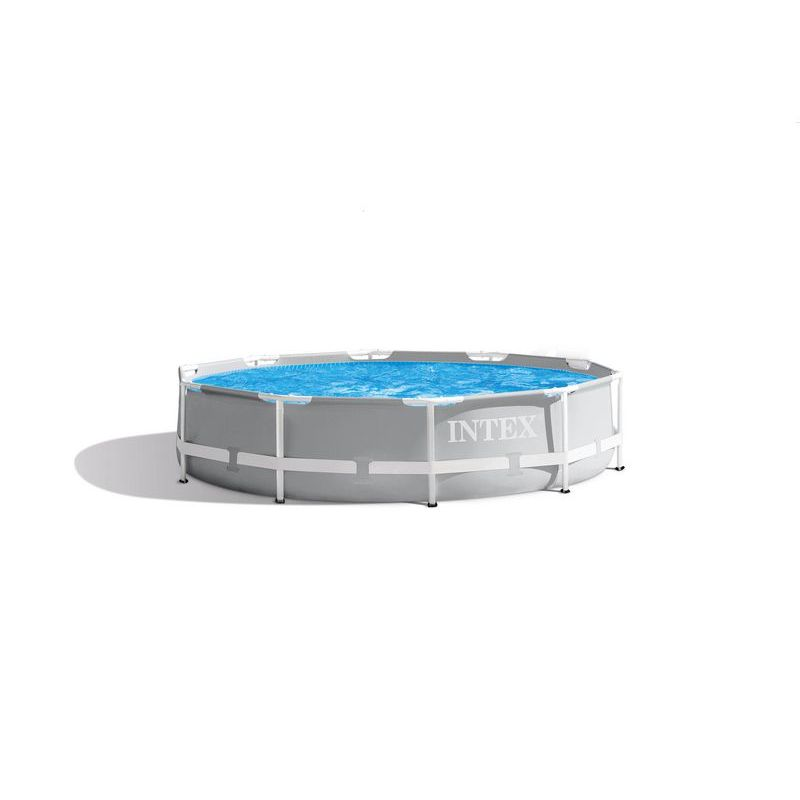 Intex Prism Pool Set Ø 305 x 76 cm_49514
