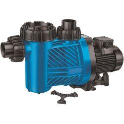Speck Badu Prime 15 Pumpe 400V 0,75kW (blau)_49679