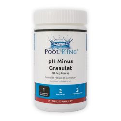 pH Minus Granulat in 1.5 Kg Dose_4981