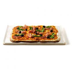 Pizzastein rechteckig_51486
