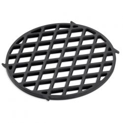 Sear Grate - Gourmet BBQ System_51494