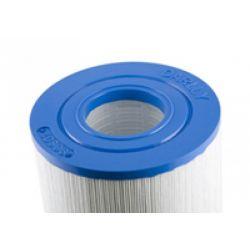 Whirlpool-Filter SC706_5156