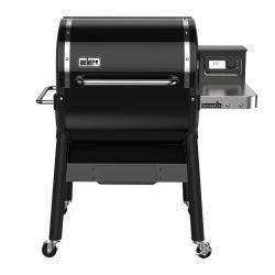 Smokefire EX4 GBS_51627